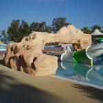 acqua parco 071